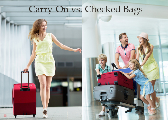 Carry-On-Vs.-Checked-Bags