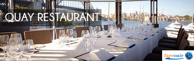 Top-Three-Restaurants-of-Sydney-2